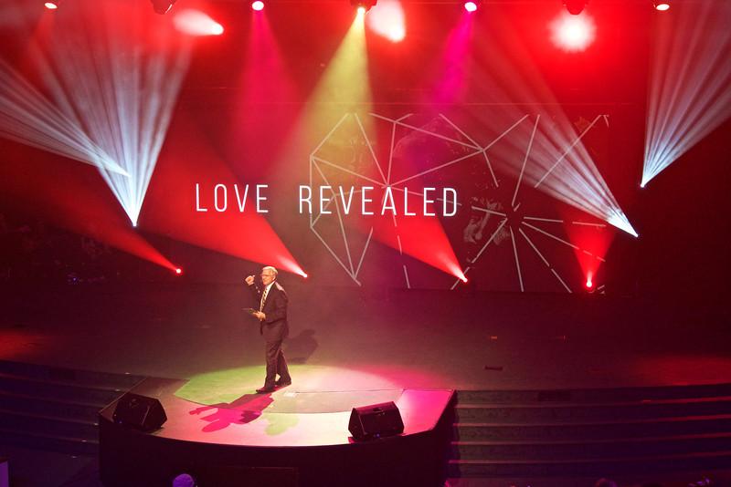 LOVE REVEALED 2017_ 116.jpg