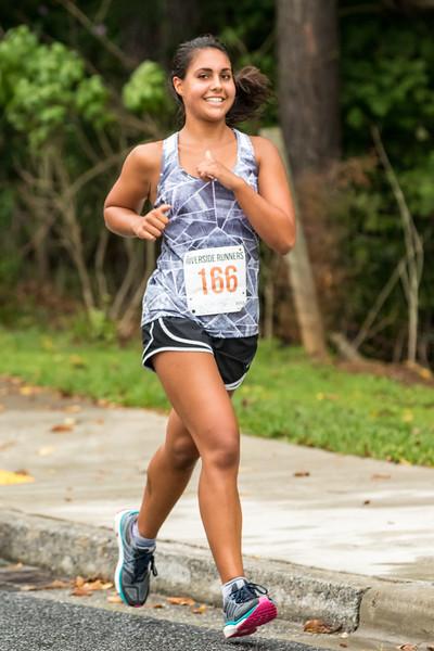 2017 Lynchburg Half Marathon 231.jpg