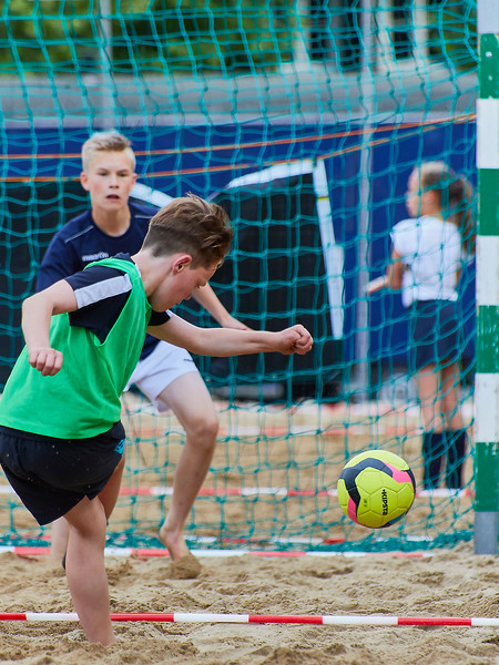 20170616 BHT 2017 Beachhockey & Beachvoetbal img 109.jpg