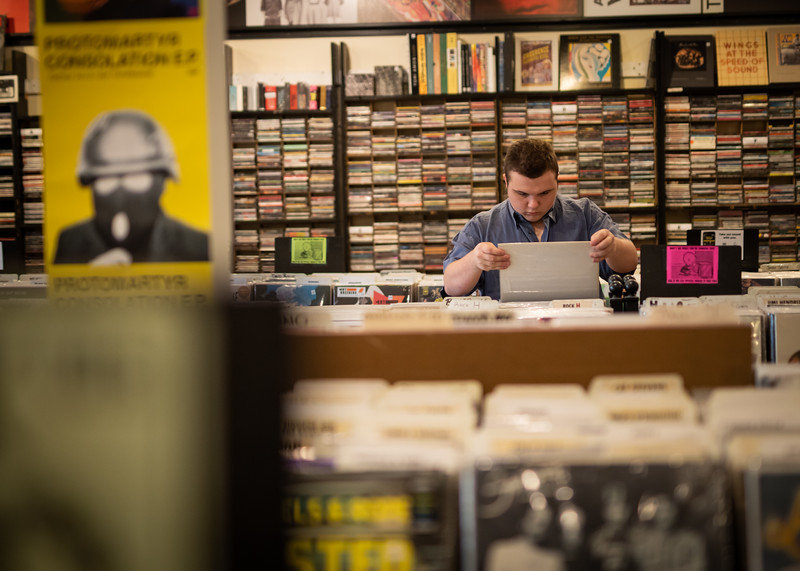Euclid Record Store (10 of 12).jpg