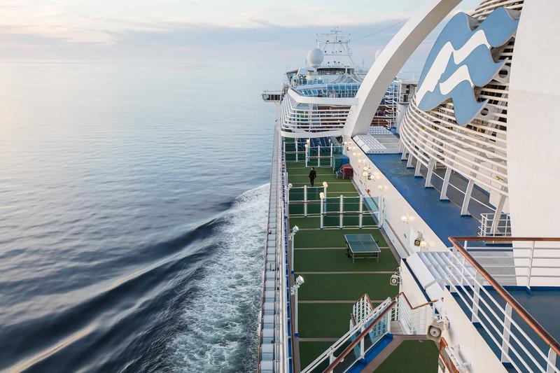 on ship-8729.jpg