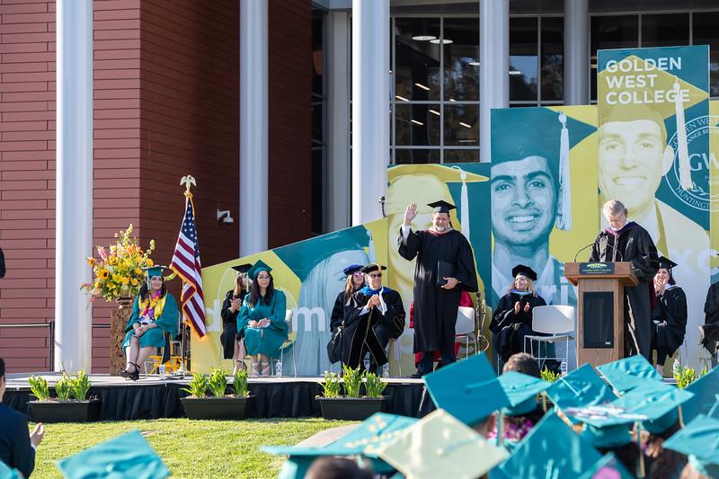 GWC-Graduation-2019-2038.jpg