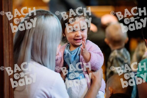 © Bach to Baby 2017_Alejandro Tamagno_Chingford_2017-09-08 014.jpg