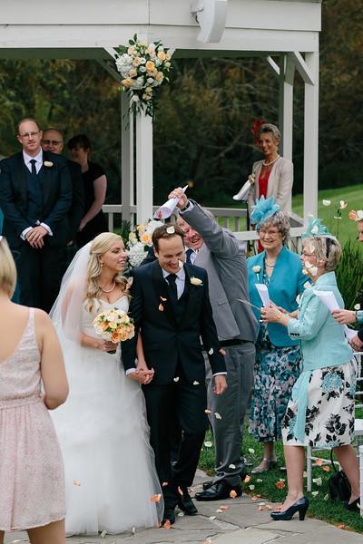 Adam & Katies Wedding (499 of 1081).jpg