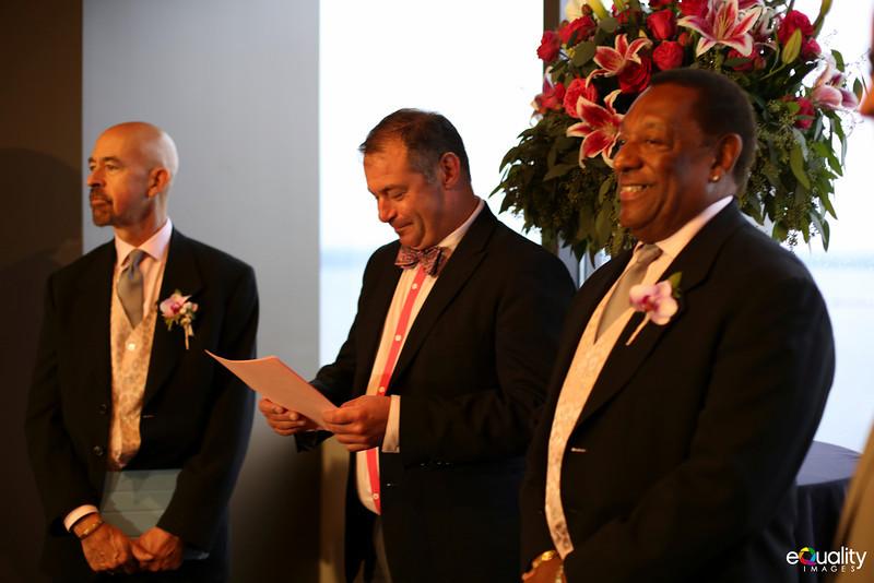 Michael_Ron_3 Ceremony_007_0029.jpg