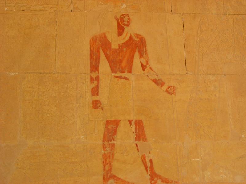 Egypt-533.jpg