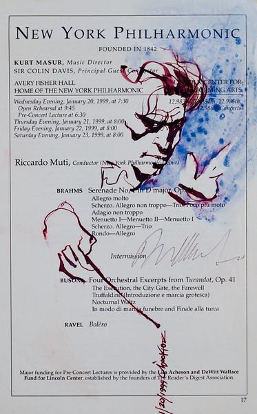 NY Philharmonic with Colin Davis 1.20.99.jpg