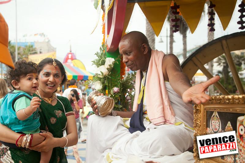 Hare Krishna-113.jpg