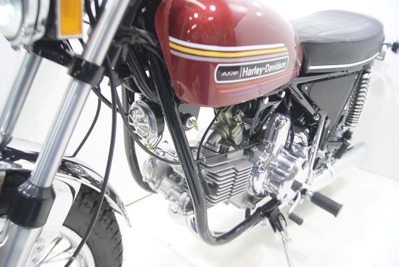 1974 HarleySprint  7-17 029.JPG