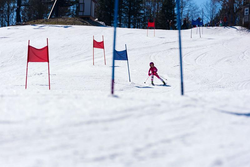 56th-Ski-Carnival-Sunday-2017_Snow-Trails_Ohio-2657.jpg