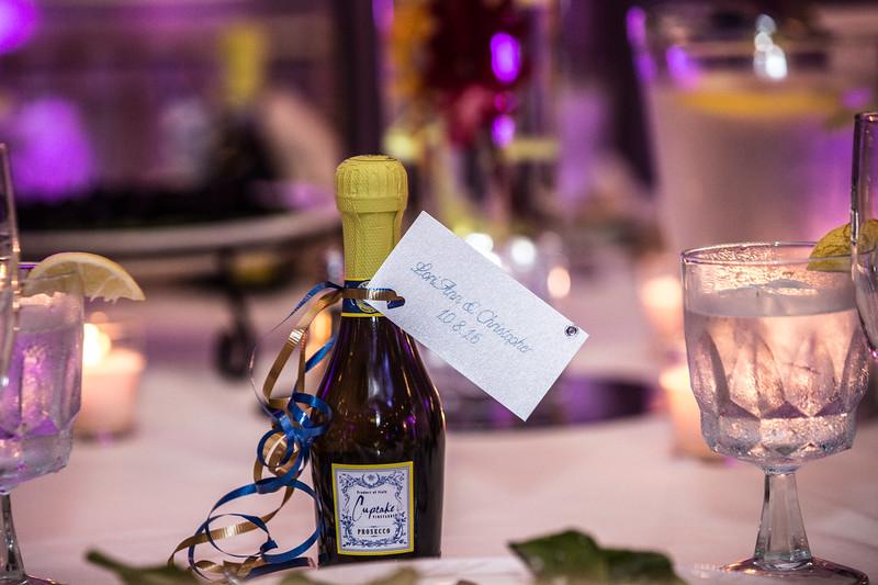 MRN_0911_Loriann_chris_new_York_wedding _photography_readytogo.nyc-.jpg.jpg