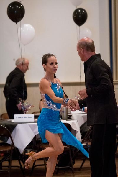RVA_dance_challenge_JOP-15049.JPG