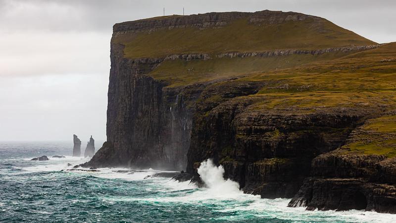 Faroes_5D4-1738.jpg