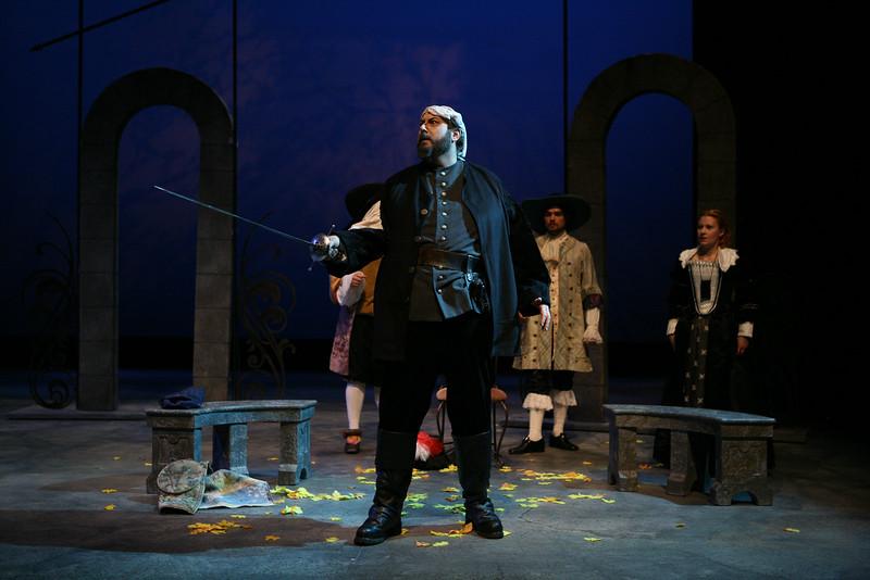 Cyrano de Bergerac-100.jpg