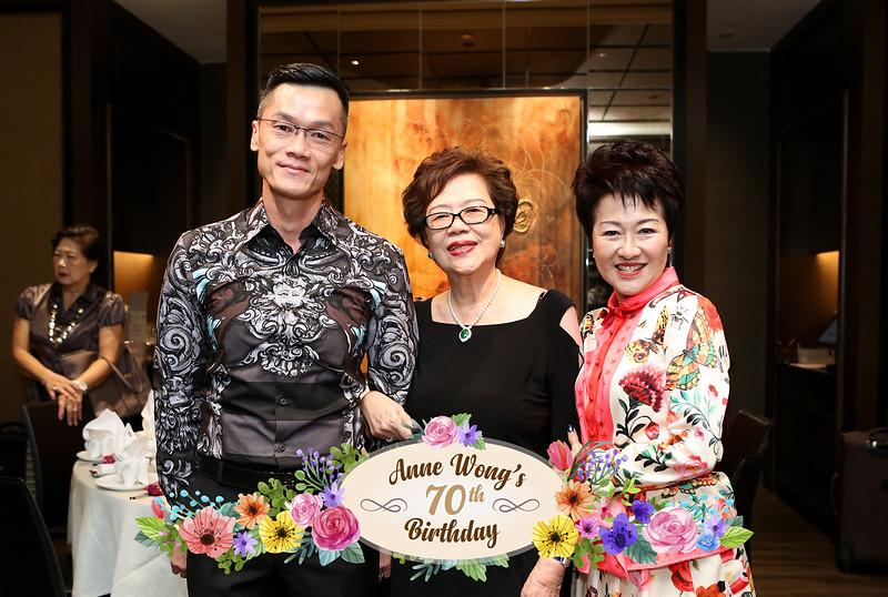 VividSnaps-Anne-Wong's-70th-Birthday-28079.JPG