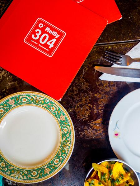 oreilly 304 menu.jpg