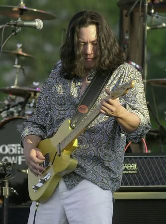 Big Head Todd - Naperville,IL 2003