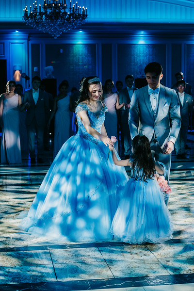 First Dance Part II-159.jpg