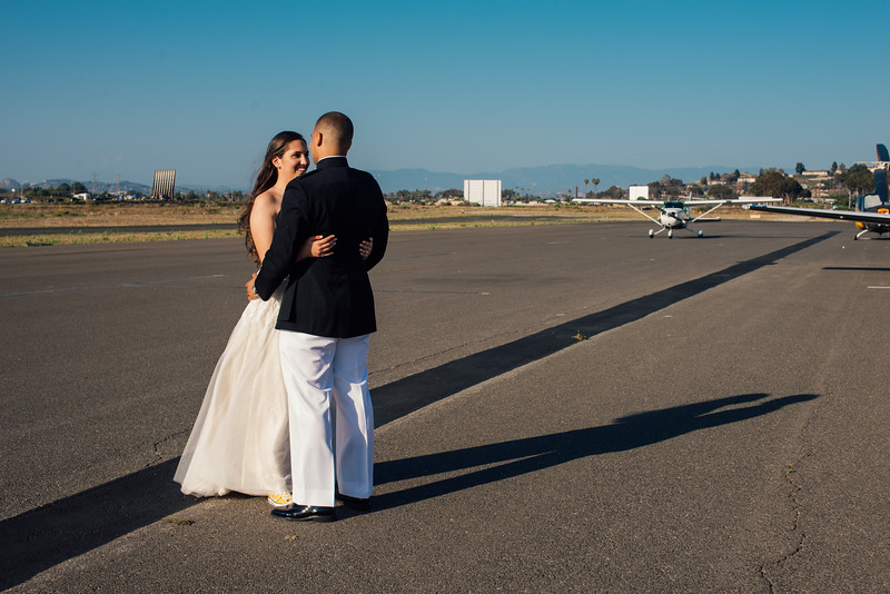Kevin and Hunter Wedding Photography-10364779.jpg
