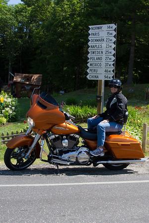 20140721 New England