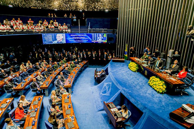 Homenagem General Eduardo Dias Vilas Boas_Senador Marcos do Val_Foto Felipe Menezes_01.jpg