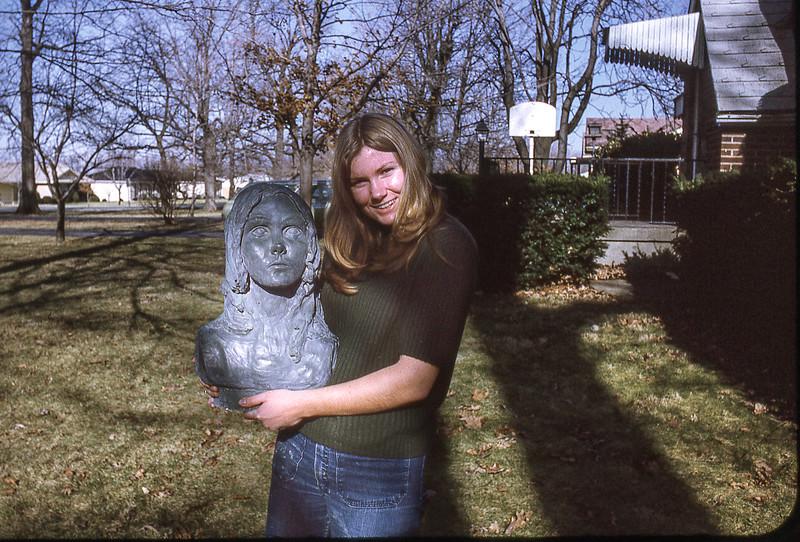 1973 Chris Self Portrait Bust.jpg