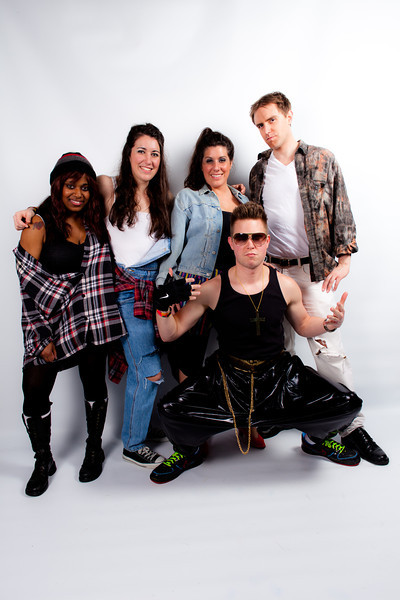 JsPARTY90s-2041.jpg