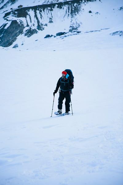 200124_Schneeschuhtour Engstligenalp_web-161.jpg