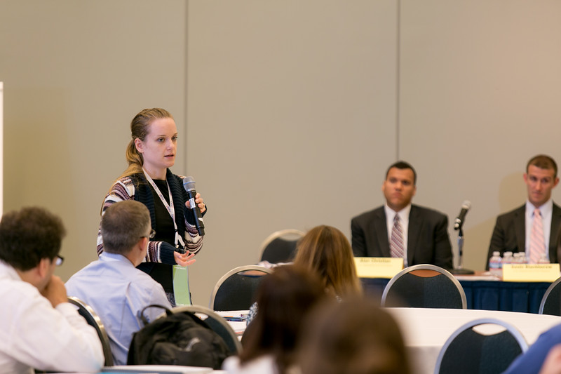 InsideNGO 2015 Annual Conference-8701.jpg