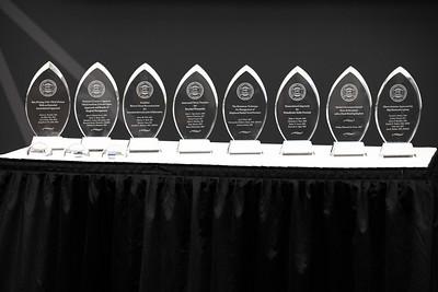 237 OVT Award Winners Ceremony 2021