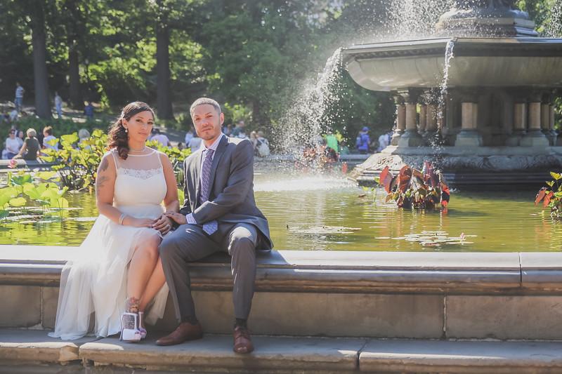 Central Park Wedding - Tattia & Scott-118.jpg