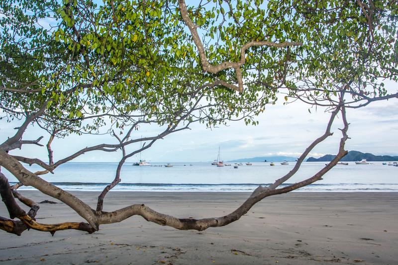 Costa Rica_Playa Hermosa-5.jpg