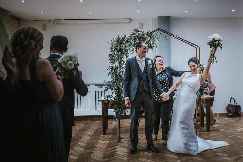 The Wedding of Nicola and Simon223.jpg