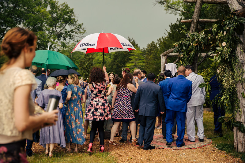 298-CK-Photo-Fors-Cornish-wedding.jpg