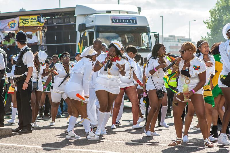 Obi Nwokedi - Notting Hill Carnival-81.jpg