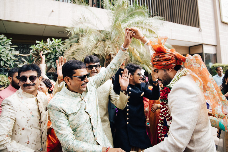 Poojan + Aneri - Wedding Day EOSR Card 1-1349.jpg