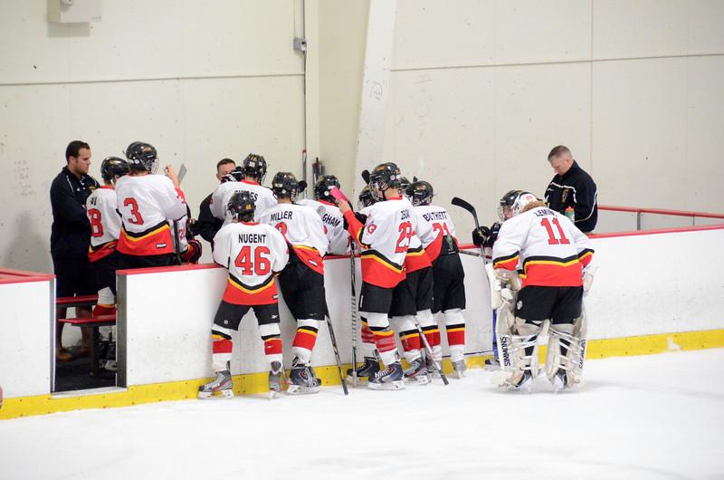131009 Flames Hockey-051.JPG