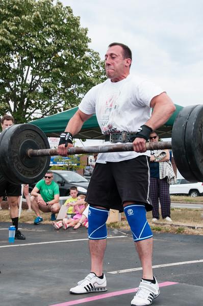TPS Strongman 2015_Aug 2015__ERF0670.jpg