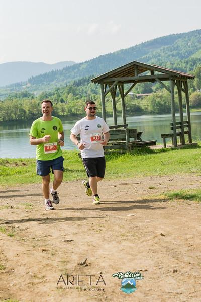 Plastiras Lake Trail Race 2018-Dromeis 10km-137.jpg