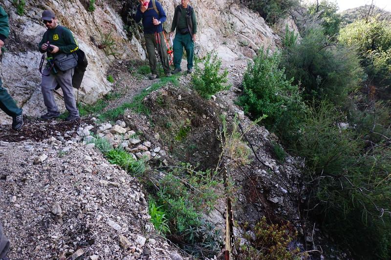 20160218039-Gabrielino Trail Scouting.JPG