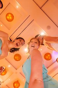 West-Palm-Beach-Wedding-Photographer-Andreo-Studio-800_0422