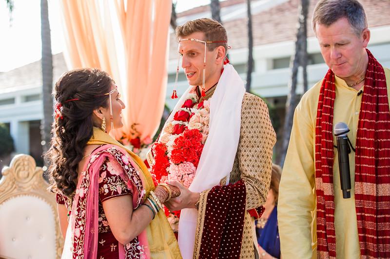 Wedding-2131.jpg