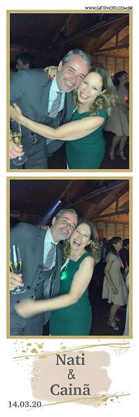 Nati & Caina Fotos