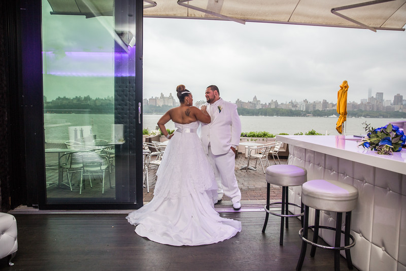 MER__0753_tonya_josh_new jerrsey wedding photography.jpg