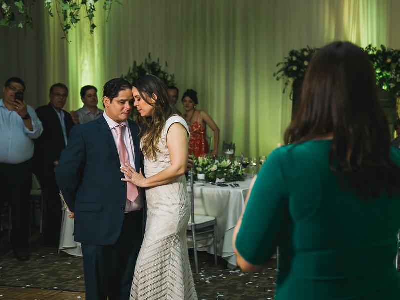 2017.12.28 - Mario & Lourdes's wedding (576).jpg