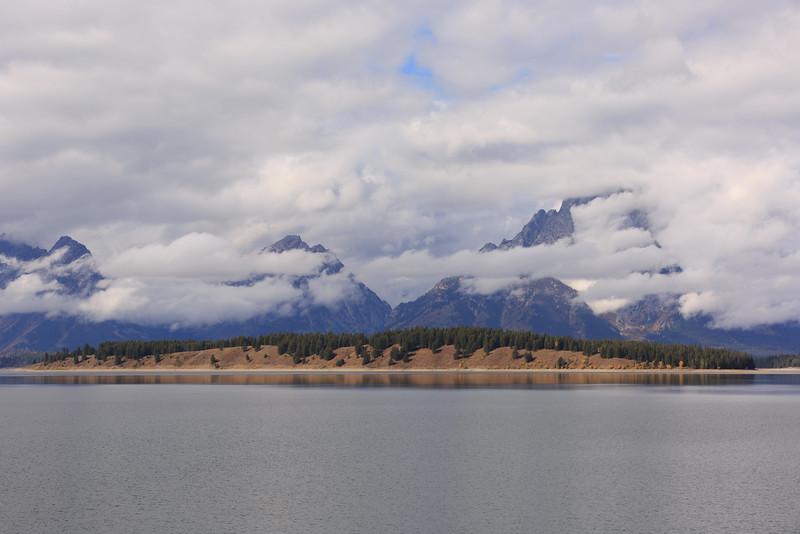 20160922- Grand Teton National Park 007.jpg