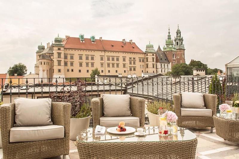 hotel-copernicus-krakow.jpg