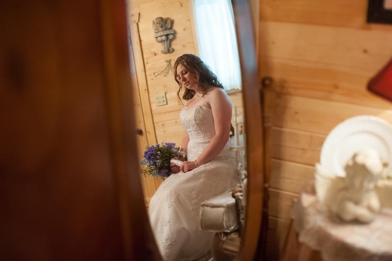 Kupka wedding Photos-100.jpg