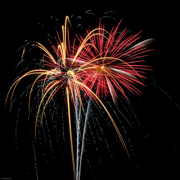 Fireworks2010
