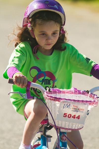 PMC Kids Ride Framingham 67.jpg